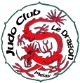JUDO FFJ LE DRAGON