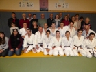 ag judo 2016 groupe